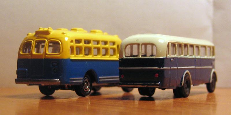 Японка автобус - видео / rate @ XXX-OK